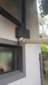 Purpose-made Gutters